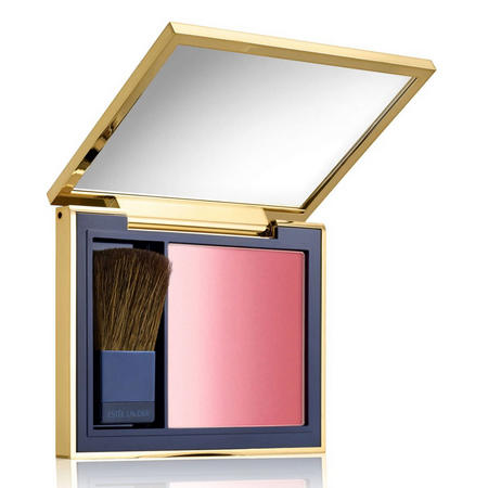 Pure Colour Envy Sculpting Blush