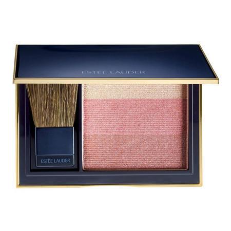 Pure Colour Envy Shimmering Blush