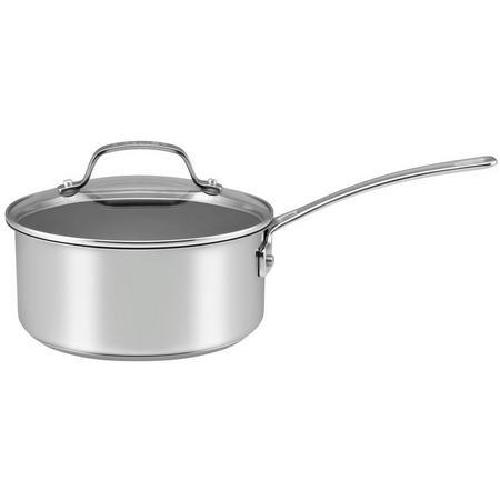 Saucepan 20 Cm/2.8L