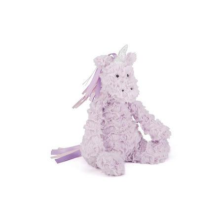 Sophia Unicorn 24cm Purple
