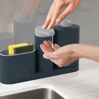 Sink Base Tidy Set