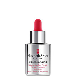 Skin Illuminating Brightening Day Serum with Advanced MIX Concentrate™