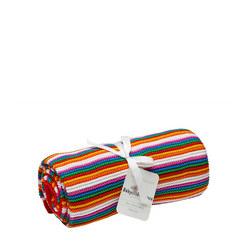 Pearl Knit Blanket