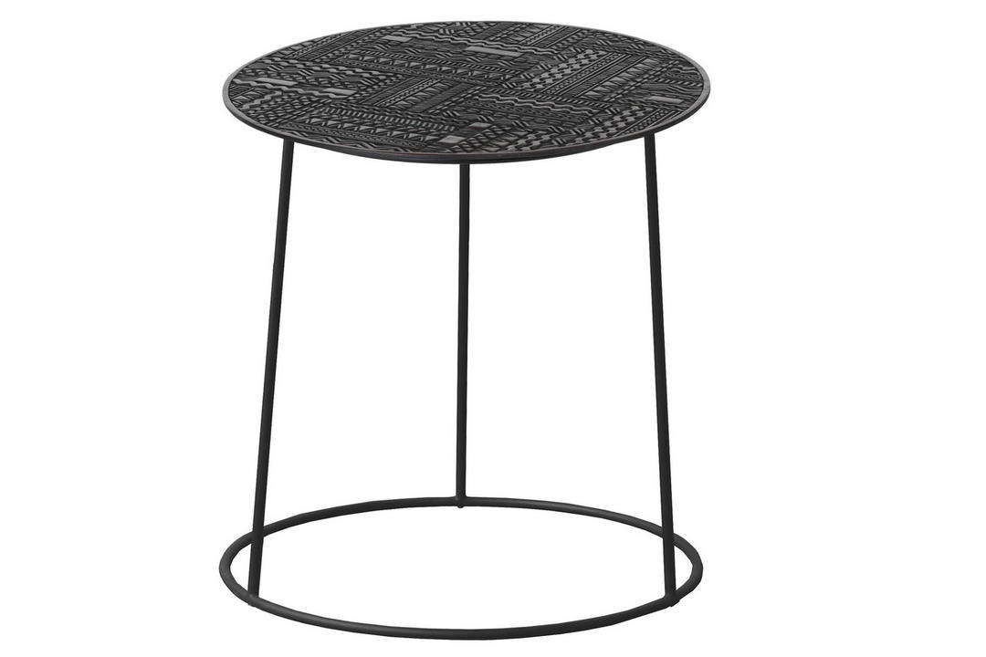 Tabwa Side Table 12217