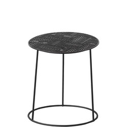 Tabwa Side Table 12217