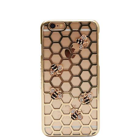 f0c3e48e3358 Bee iPhone 6 / 6S Case