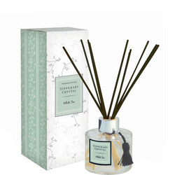 Tipperary White Tea Fragranced Diffuser