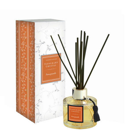 Tipperary Pomegranate Fragranced Diffuser