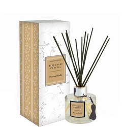Tipperay Precious Woods Fragranced Diffuser