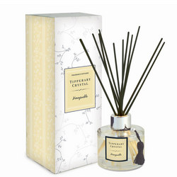 Tipperary Honeysuckle Fragranced Diffuser