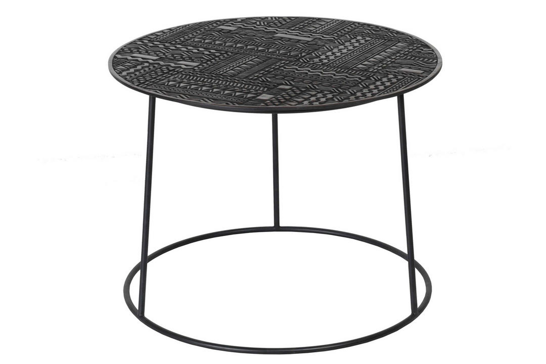 Tabwa Side Table 12218