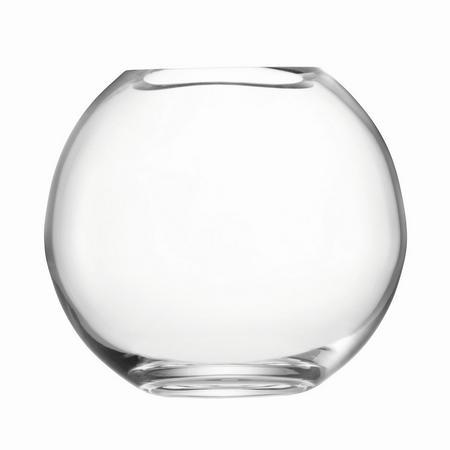 Globe Vase 11 cm