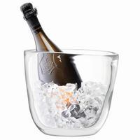 Celebrate Champagne Bucket
