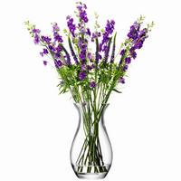 Flower Grand Posy Vase