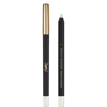 Dessin Du Regard Waterproof Eye Pencil Limited Edition