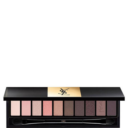 Couture Variation Eyeshadow Palette