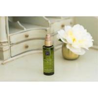 The Ritual of Dao Body & Massage Oil