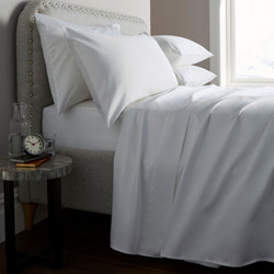 Behrens Heritage 400 Thread Count Sheets & Pillowcases