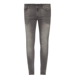 Liam Skinny Jeans Grey