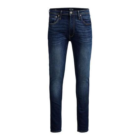Liam Original Skinny Fit Jeans