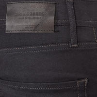 Tim Original 720 Slim Fit Jeans Navy