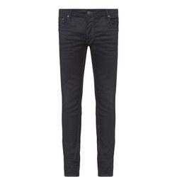 Tim Original 720 Slim Fit Jeans Navy