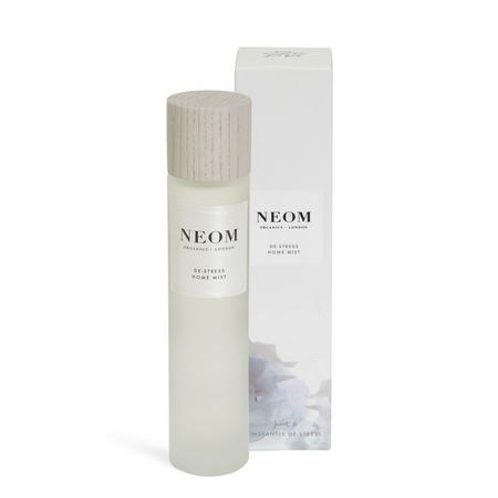 Organics London De-Stress Home Mist™