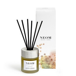Organics London Happiness™ Reed Diffuser
