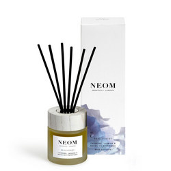 Organics London Real Luxury™ Reed Diffuser