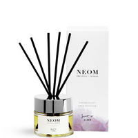 Scent to Sleep Tranquility Reed Diffuser