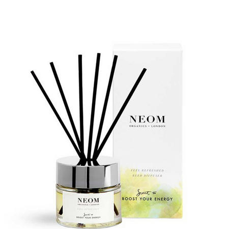 Feel Refreshed Reed Diffuser Refill