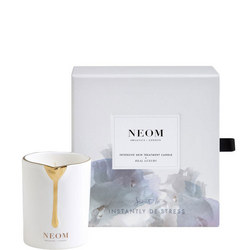 Organics London Real Luxury™ Intensive Skin Treatment Candle