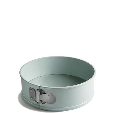 8 Inch Spring Form Round Cake Tin