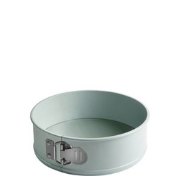 8 Inch Spring Form Round Cake Tin