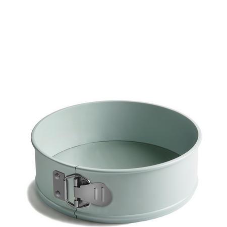 9 Inch Spring Form Round Cake Tin