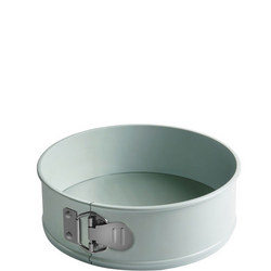 9 Inch Spring Form Round Cake Tin