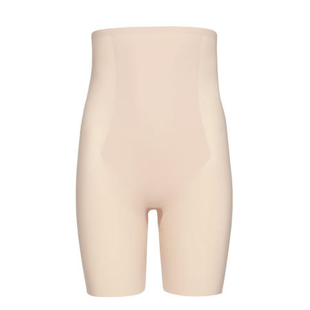 Thinstincts High Waist Shorts Natural