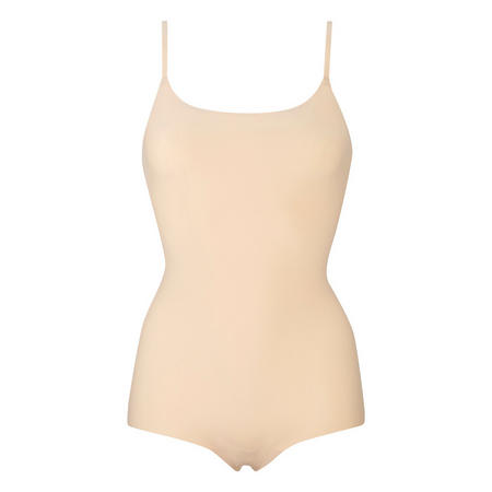 Thinstinct Bodysuit Natural