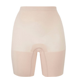 Power Shorts Natural