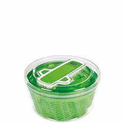 Swift Dry Salad Spinner Large