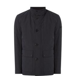 Danyel Mac Coat