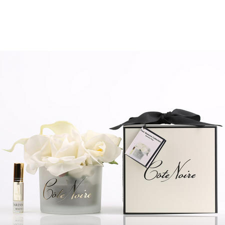 Perfumed Natural Touch Summer Posie Diffuser
