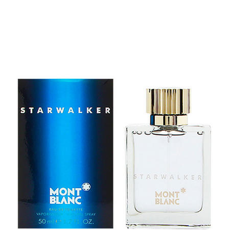 Starwalker Eau de Toilette Spray
