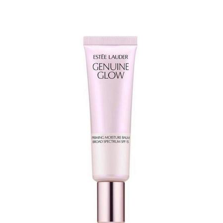 Genunie Glow Priming Balm SPF15
