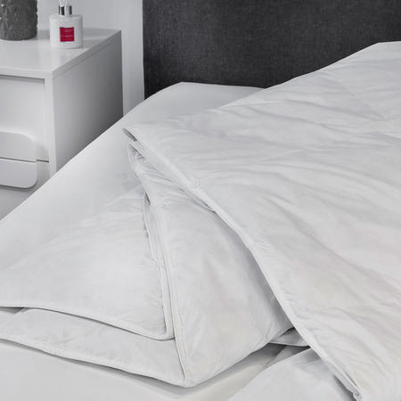 Ultimate Luxury Microfibre 4.5 Tog duvet