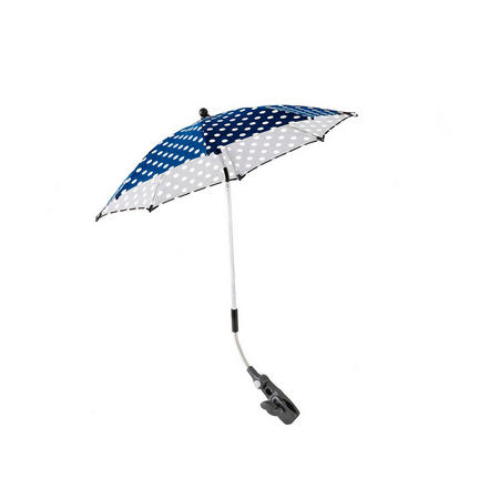 Push Chair Parasol