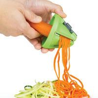 Progressive Veggie Pasta Maker