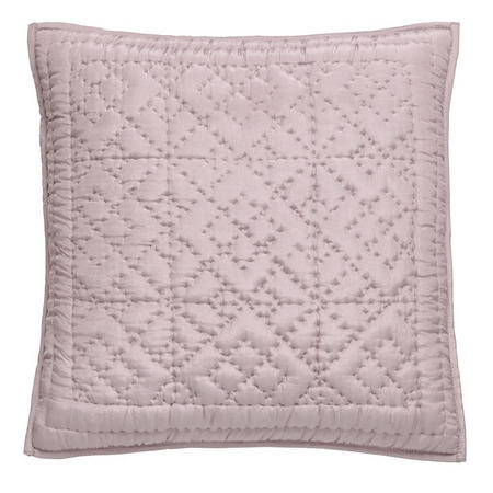Charbagh Cushion