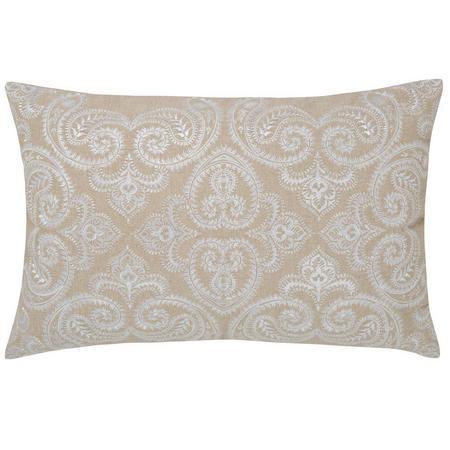 Sezanne Linen Cushion