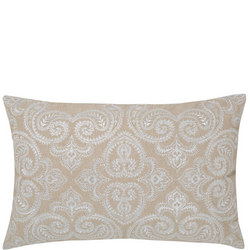Sezanne Linen Cushion